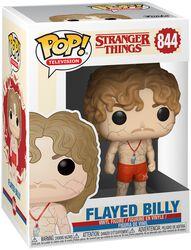 Season 3 - Flayed Billy Vinylfiguur 844