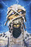 Powerslave Mummy