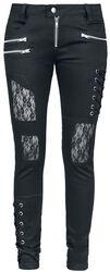 Anoir Trousers
