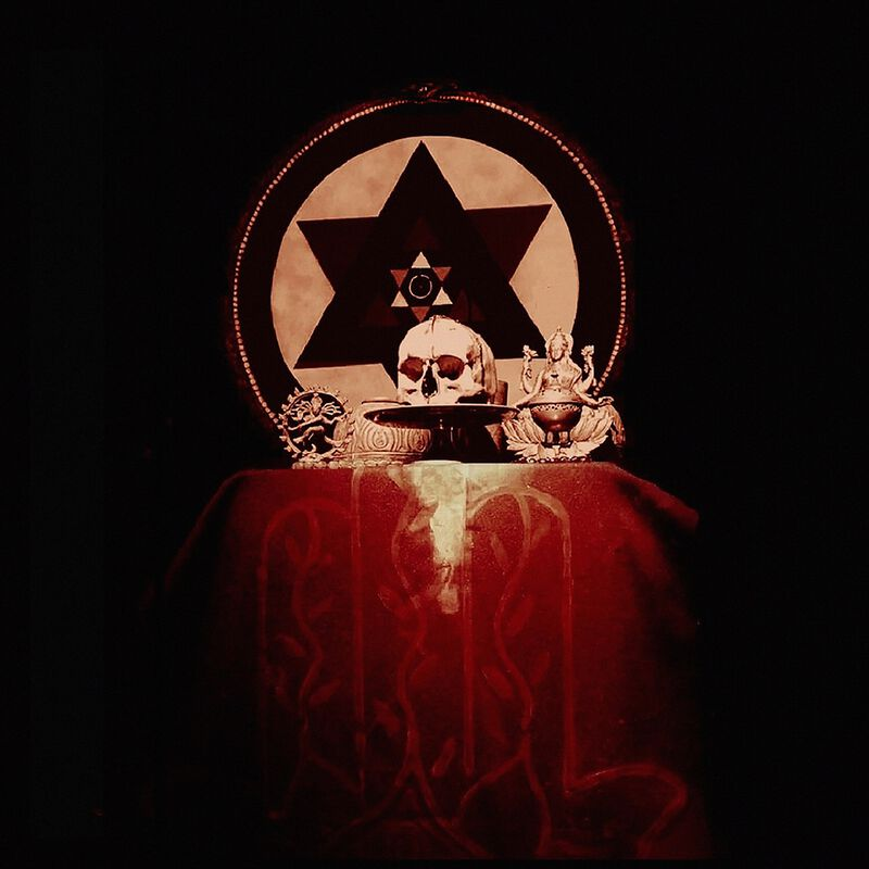 Ritual MMXX