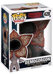 Demogorgon (kans op Chase) Vinylfiguur 428