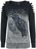 Raven Curse