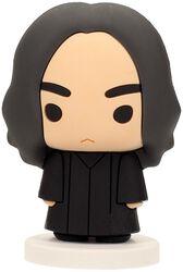 Severus Snape Pokis Figure