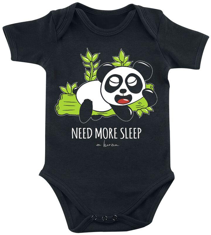 Kids - Need More Sleep