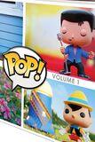 World of POP! (Funko Shop Europe) - Volume 1