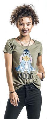 Eeyore - Mood