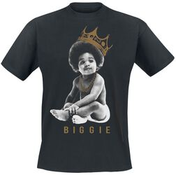 Biggie Crown