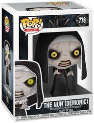 The Nun The Nun (Demonic) Vinylfiguur 776