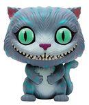 Cheshire Cat Vinylfiguur 178