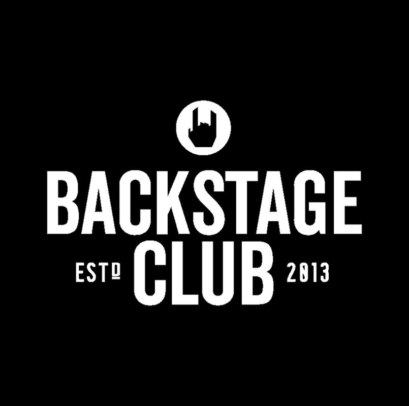 Backstage Club