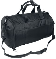 XIX Travel Bag